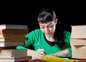 The 6 Best Tips to prepare for the GMAT.
