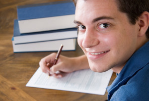 Here are Manhattan Review's 5 best tips for writing a winning MBA essay.