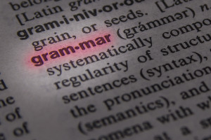 Knowing Grammatical Modifiers Will Modify Your GMAT Score